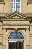 Oberlandesgericht Bamberg
