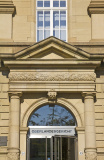 Oberlandesgericht Braunschweig