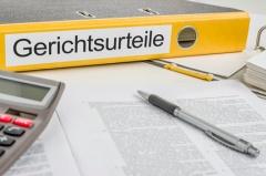 Oberverwaltungsgericht Greifswald