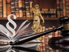 Recht Portal Mit Anwaltssuche Juraforumde