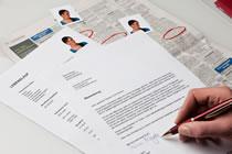 Muster Für Bewerbungsanschreiben Jurist Juraforumde