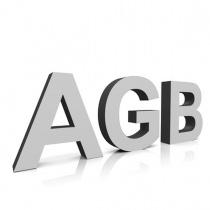 Allgemeine Geschäftsbedingungen Agb Nach Bgb Leicht Erklärt