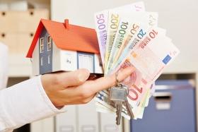 Maklerprovision Provisionsanspruch Makler Hauskauf Miete