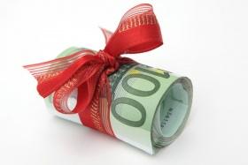Weihnachtsgeld Anspruch Tvöd Beamte Auf Sonderzahlung Erklärt