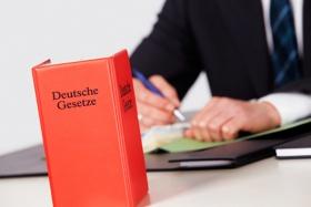 Einfaches Schreiben Rechtsanwaltsgebühr 03 Rvg Vv Nr 2301