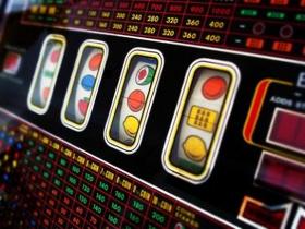 Spielsucht Automaten Forum