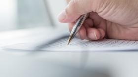Freizeichnungsklausel Definition Bedeutung Und Beispiele