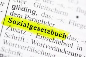 Sozialversicherung In Deutschland Als übersicht