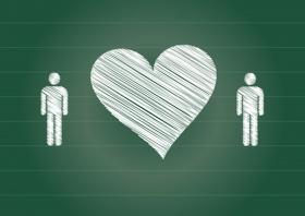 Scheidungsgründe Das Sollten Sie Wissen