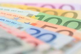 Prozesskostenhilfe im Zivilprozessrecht. (© Rene Schubert - Fotolia.com)