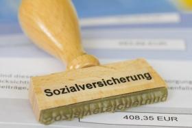 Sozialversicherungspflicht Geschäftsführer Einer Gmbh
