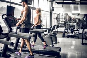 Kündigung Fitnessstudio Vorlage Wegen Umzug Krankheit