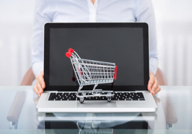 Kaufvertrag Ebay Vertragsschluss Widerruf Rücktritt