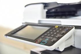 Kündigung Per Fax Vom Arbeitsvertrag Mietvertrag Möglich