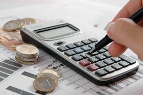 Darlehensvertrag Muster Vorlage Ausfüllbar