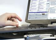 Chef darf Internet-Messenger von Mitarbeitern überwachen