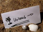 Dauer des Urlaubes bei kurzfristiger Unterbrechung eines Arbeitsverhältnisses