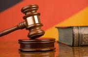 Diebstahl im Dienst: Entlassung aus Beamtenverhältnis rechtens