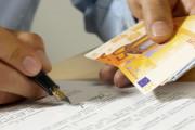 Formularklauseln bezüglich der Rückzahlung von Ausbildungskosten