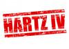 Hartz-IV-Empfänger müssen auch Sonntags arbeiten
