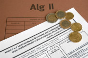 Keine Arbeitslosengeld-Sperrzeit nach Altersteilzeit für abschlagsfreie Rente