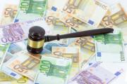 Keine Kürzung der Jahressonderzahlung wegen wirtschaftlicher Schwierigkeiten
