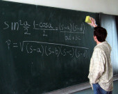 Schule schwänzender Lehrer verliert Beamtenjob