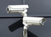 Verletzung der Privatsphäre durch verdeckte Videoüberwachung am Arbeitsplatz