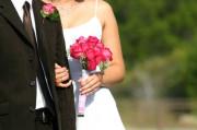 Anspruch auf Witwenrente auch  nach nur zwei Monaten Ehe