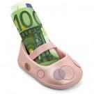 Bei Verlust des Kindes im ersten Monat besteht Elterngeldanspruch