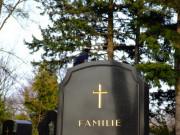 Ehefrau haftet für Wohnmobilkauf des verstorbenen Ehemanns