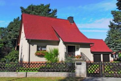 Erbstreit Um Haus Nach Schenkung Familie Erben Juraforum De