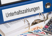 Hartz-IV-Empfänger muss unter Umständen Kindesunterhalt zahlen