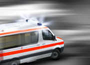 Kein Unfallversicherungsschutz für Enkelkindbetreuung