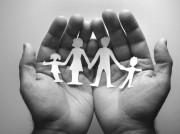 Keine Stiefkind-Adoption durch Lebenspartnerin der Mutter ohne Beteiligung des leiblichen Vaters