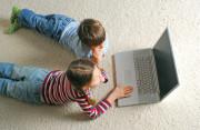 Mediennutzung für Kinder muss nicht immer schädlich sein