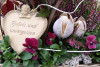 Pflege des Großmutter-Grabes mindert nicht Erbschaftssteuer