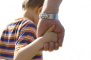 Umgang mit Enkeln kann von streitenden Großeltern nicht erzwungen werden