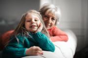 Umgangsrecht mit Enkel für Großeltern