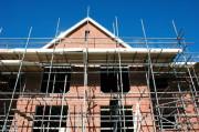 Vergünstigte Erbschaftssteuer auch für im Bau befindliche Mietwohnungen