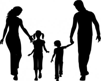 Zugewinngemeinschaft Die Größsten Rechtsirrtümer Familie Erben