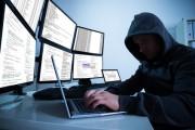 Anschlussinhaber haftet nicht automatisch für illegale Downloads in WG