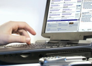 BGH: Auskunftsanspruch gegen Internet-Provider
