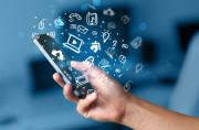 Facebook darf keine personenbezogenen Daten von WhatsApp-Nutzern erheben