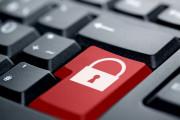 Freiheit und Datenschutz im Internet