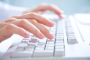 Gewerbliche eBay-Angebote müssen Link zu EU-Schlichtung enthalten