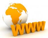 Höhere Hürden für Verlinkungen auf Internet-Seiten