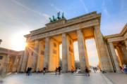 Internetseite www.Berlin.com wird durch Betreiber-Hinweis gerettet