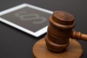 IP-Adresse für das Surfen im Internet unterliegt Datenschutz