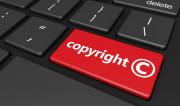 Kein Verkauf von Software-Kopien ohne zugehörige Lizenz